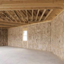 The Hottest Reasons to Insulate your Home this Summer