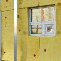 The Benefits of Insulating Your Home with Aeropink