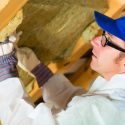 The Benefits Of Using Aerolift Roof Insulation